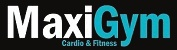 Maxigym - Workouts - Maxigym